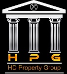 HD Property Group